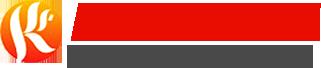 Kylefire Logo